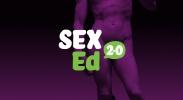Sex Ed 2.0 S2 event image