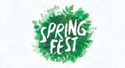 Springfest image