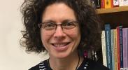 Optimization problems: A gentle tour. A public lecture by Associate Professor Regina Burachik image