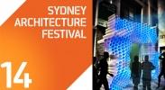 #HEXTIC  |  Sydney Architecture Festival  |  UNSW CoDe image