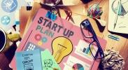Startup Soda image