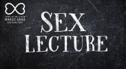 Antiretroviral sex: the transformation of safe sex?  image