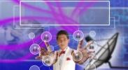 UNSW Startup Shenzhen image