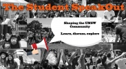 Student SpeakOut image