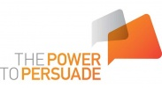 Power to Persuade Symposium 2017 image