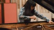 Satoko Fujii with UNSW Music image
