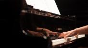 UNSW Music Recitals II: Classical image