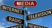 Academic media engagement on political hot potatoes  image