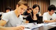 Actuarial Studies Students/Parents Information Evening image