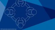 Enhancing team skills in Business education seminar image