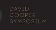 David Cooper Symposium image