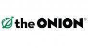 The Onion Live: Real Fake News image