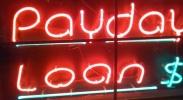 Social emergency lending  image